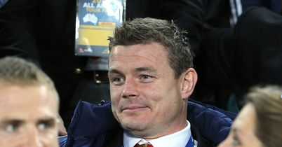 BOD wants Pacific Island stop