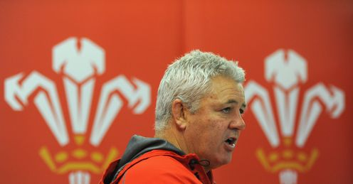 Dual contracts funded by the Regions and the WRU are the future for Welsh rugby