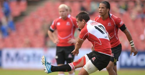 marnitz boshoff lions blues