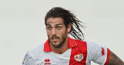 Rayo boost survival hopes