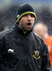 jim mallinder northampton saints