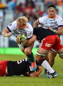 adriaan strauss cheetahs crusaders