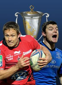 leinster toulon wilkinson odriscoll