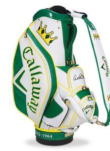 Callaway Masters Bag