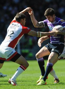 Super League: Bradford Bulls v Wigan Warriors Preview