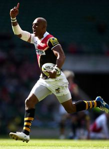 tom varndell london wasps v gloucester 2014