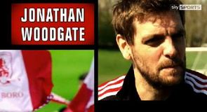 Woodgate - #One2Eleven