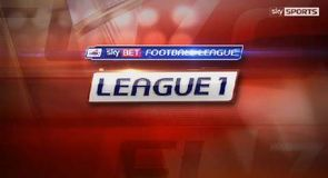 League One Round Up - 12th April