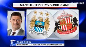 Poyet comments disappoint Quinn
