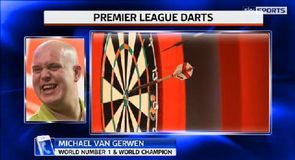 MVG ready for Aberdeen