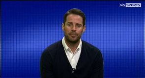 Redknapp's Man City v West Brom Preview