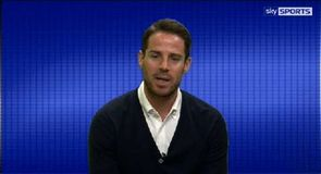 Redknapp's Hull v Arsenal Preview
