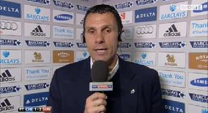 Poyet targets West Brom and Cardiff