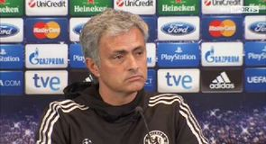 Mourinho backs Torres