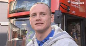 Saint George Groves