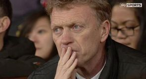 Martinez backs Moyes