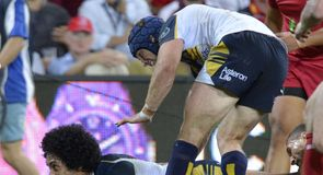 Brumbies blow for Reds