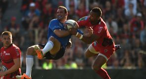 Toulon v Leinster - Highlights