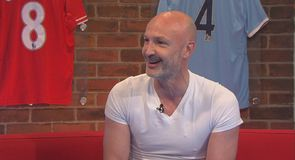 Soccer AM Best Bits - Ep 35