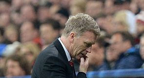 Moyes sacking was inevitable – Carragher