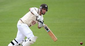 Div Two: Essex hold Surrey