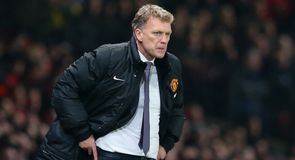 Neville unhappy with Moyes sacking