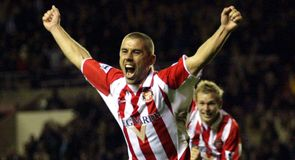 Kevin Phillips announces retirement