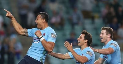 Waratahs end drought against Bulls
