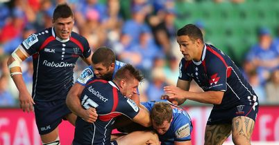 Preview: Rebels v Western Force