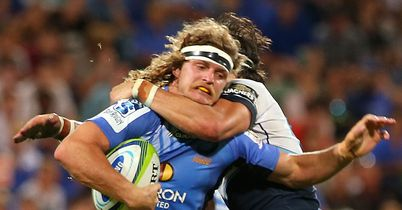 5 Lessons from Super Rugby, Round 9