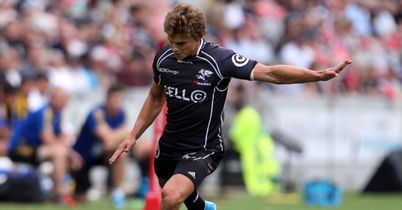 Lambie comeback on the cards?