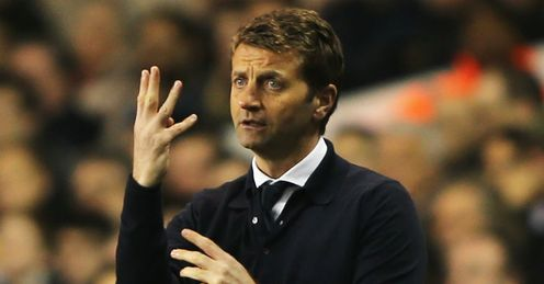 Sherwood: future thrown into doubt on Monday