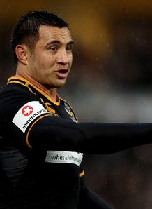 riki flutey london wasps