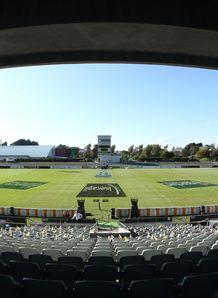 rugby park stadium invercargill