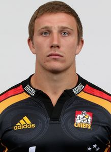 nathan harris chiefs