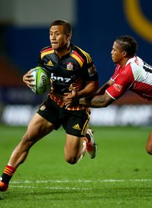 tim nanai williams chiefs lions