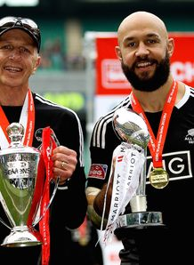 gordon tietjiens dj forbes new zealand london sevens