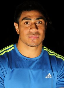 malakai fekitoa new zealand