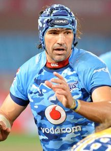 victor matfield bulls brumbies
