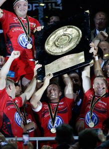 toulon castres top 14 final jonny wilkinson