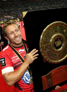 jonny wilkinson toulon castres top 14 final