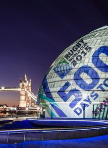 rugby world cup 500 days to go