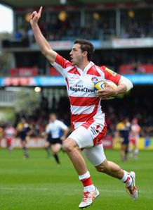 Jonny May Gloucester 2014 edited1 3139301 I have more to give   May