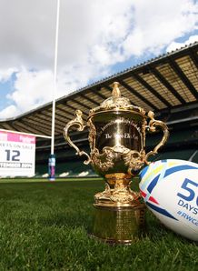 SKY_MOBILE Rugby World Cup