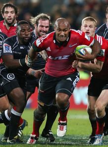 nemani nadolo crusaders v sharks