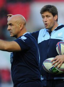 ronan o gara laurent labit racing metro