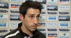 Whittingham - Relegation will give us drive