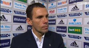 Poyet planning for Sunderland future