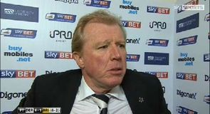 McClaren: We were awesome