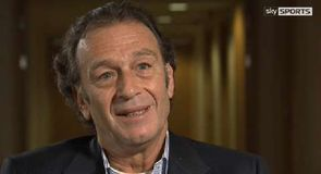 Cellino targets Premier League